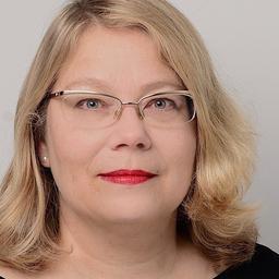 Jutta Susanne Schneider
