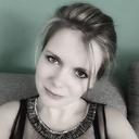 Melanie Steffens - Düsseldorf
