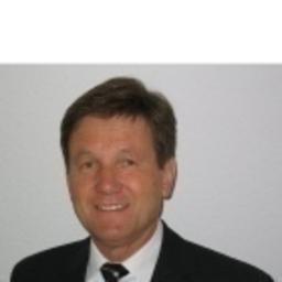 Dr Hans-Albrecht Moser - ITK Beratung Moser - Berlin