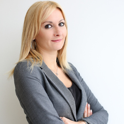 Sarah Stengel - Würth Elektronik GmbH & Co. KG - Rot am See