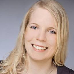 Sandra Ahlefelder - team4media GmbH - Osnabrück