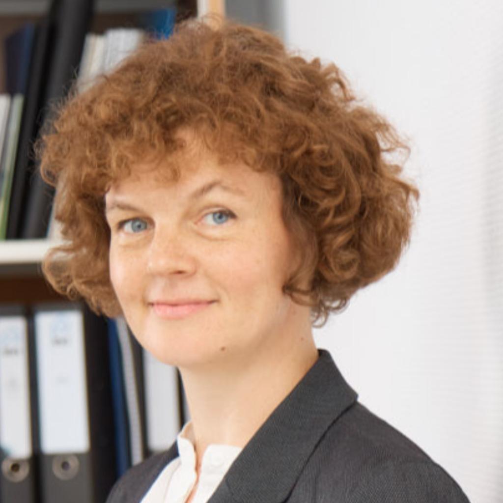 Cornelia Freiheit's profile picture