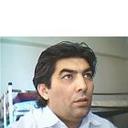 Ahmet Kalkan - gaziantep