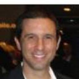 Adam Zawel - Palladium Group - Boston