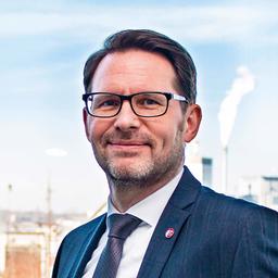 Dr. Christian Baum's profile picture