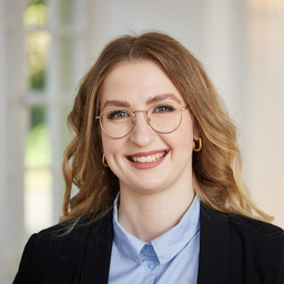 Alexandra Lugt - silberberger.lorenz.towara - Düsseldorf
