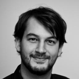 Peter Sciri - sonible OG - Graz