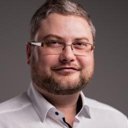 Kevin Reiter