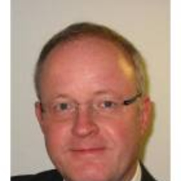 Bernd Kallweit's profile picture