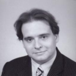 Andreas Berding - GIZ - Deutsche Gesellschaft für Internationale Zusammenarbeit GmbH - Düsseldorf