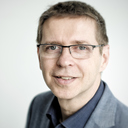 Christian Gaertner - Berlin