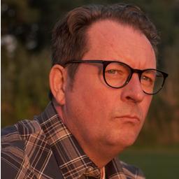 Jan-Hendrik Thalmann