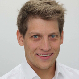 Lars Mornhinweg's profile picture