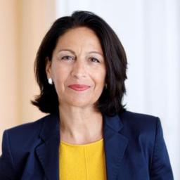 Birgit Brandner - klar. Strategie- und Kommunikationsberatung GmbH - Wien