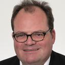 Jens Schröder - Berlin
