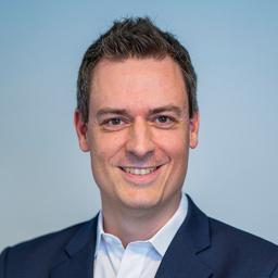 Markus Leyacker-Schatzl - Ihr Experte für strategischen Vermögensaufbau - Graz