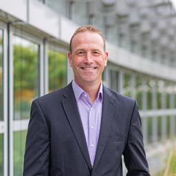 Stephan Lehmann - Heise Medien GmbH & Co. KG - Hannover