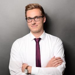 Niklas Horstmann's profile picture