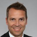 Stefan W. Ott