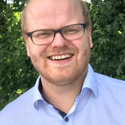Tobias Böker - Software Pioniere GmbH & Co. KG - Borgentreich