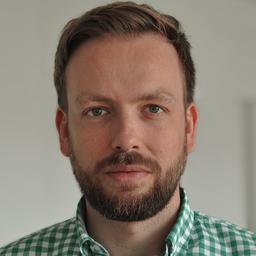 Thorsten Haus's profile picture