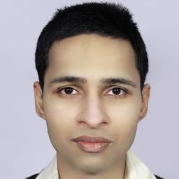 Prof. Amit Gupta - KrazyMantra - London