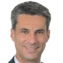 Michael Sieger - Ingolstadt