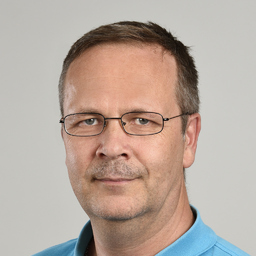 Paul Dutler's profile picture