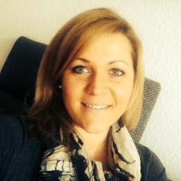 Jasmin Hartel