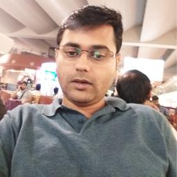 Partha Roy - Compassites software solutions pvt ltd - Bangalore