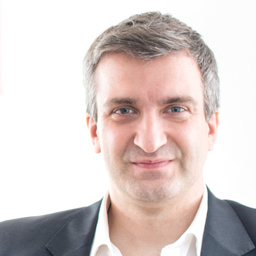 Peter Scholz - burgdigital - Bielefeld