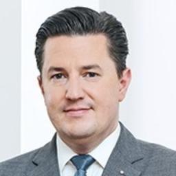 Dr. Jan-Henning Weilep - Dr. Weilep GmbH Wirtschaftsprüfungsgesellschaft - Celle