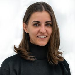 Marion Drewski's profile picture