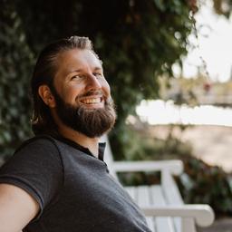 Tjorven Niels Graßnick's profile picture
