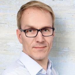 Lars-Sören Stein