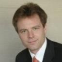 Thomas Kehl - München