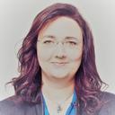Freia Andrea Schreiber