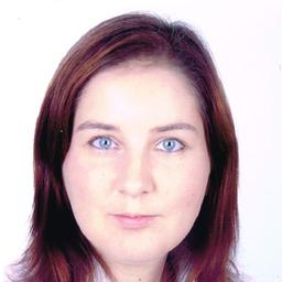Desire Kney's profile picture