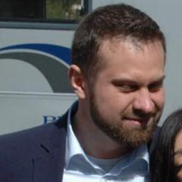 Andreas Leicht - Magenta Digital GmbH - Nürnberg