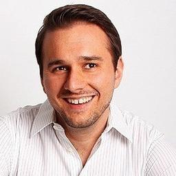 Thomas Gareis