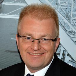 Jörg M. Baier