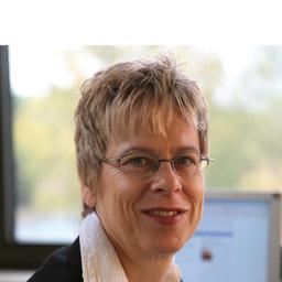Petra Wille's profile picture