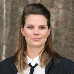 Lisa Krekel's profile picture