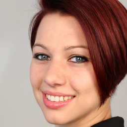 Alina Bastuck's profile picture