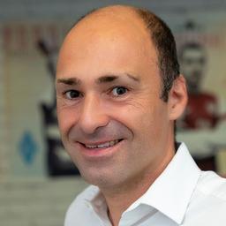 Daniel Halama
