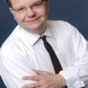 Frank Bürger - Berlin