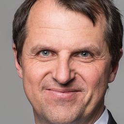 Martin Scheller's profile picture