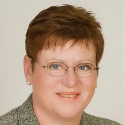 Kerstin Schloßmacher - personalkonzept.schlossmacher - Wandlitz (bei Berlin)