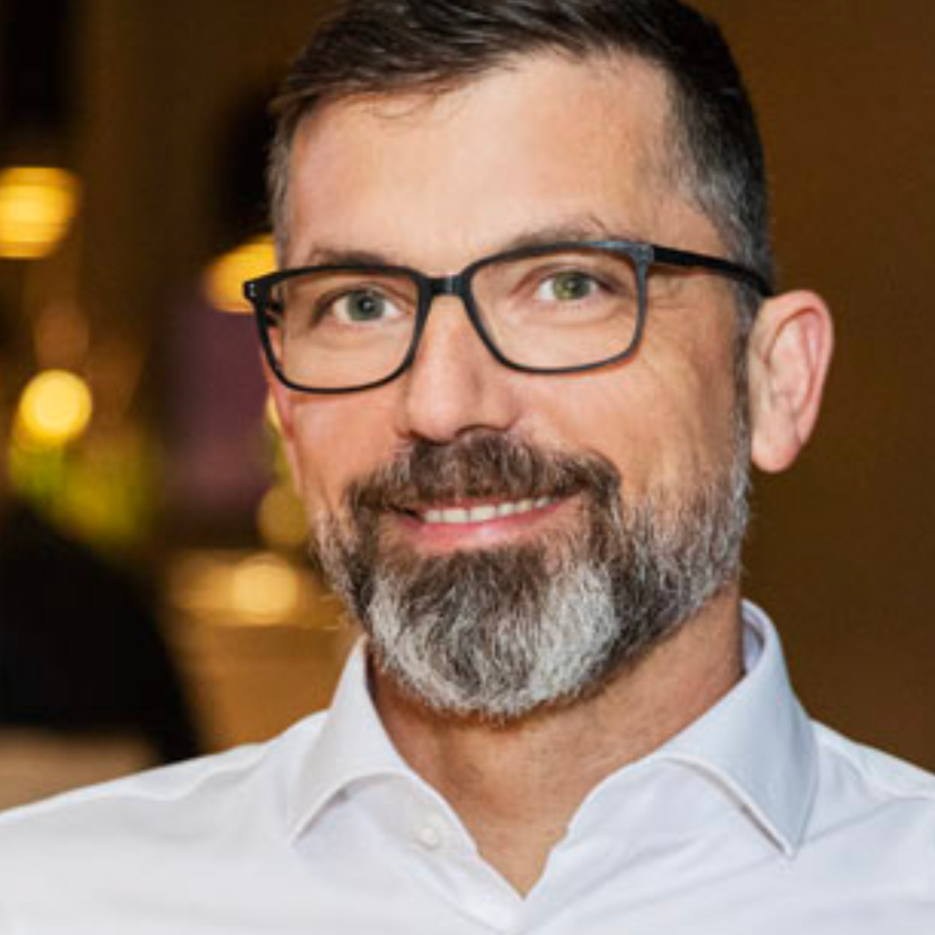 André Hugo Brömmel's profile picture