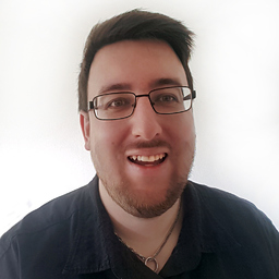 Manuel Anderer's profile picture
